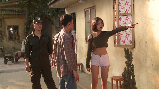 Nào riêng phim Hàn, nay phim Việt cũng đầu tư trang phục long lanh khiến công chúng hỏi cả địa chỉ mua - Ảnh 21.