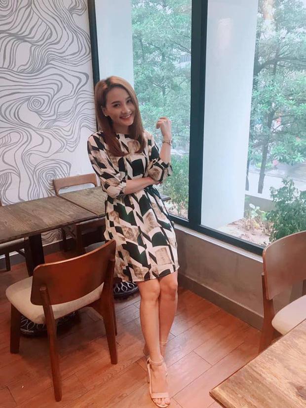 Nào riêng phim Hàn, nay phim Việt cũng đầu tư trang phục long lanh khiến công chúng hỏi cả địa chỉ mua - Ảnh 4.