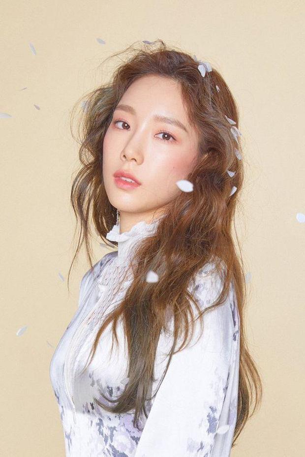 Hội idol thuộc diện học sinh giỏi của Kpop: Hoạt động nhóm đã nổi bật, đi solo cũng lập toàn thành tích khủng - Ảnh 7.