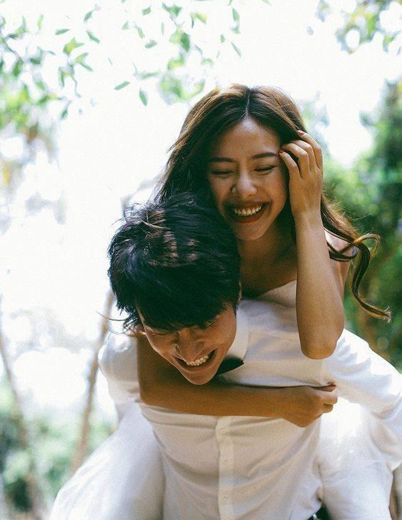 Việc yêu một người đàn ông quá nhiều đôi khi cũng là một loại ngu xuẩn phụ nữ ạ