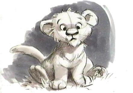 14 sự thật có thể bạn chưa biết về bộ phim 'The Lion King'