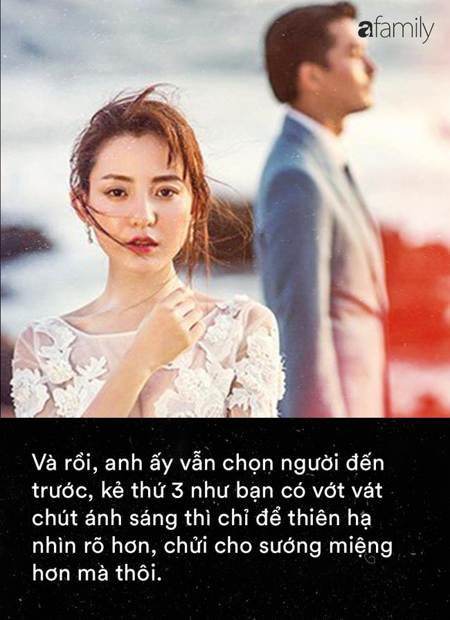 tyhn2 (1)