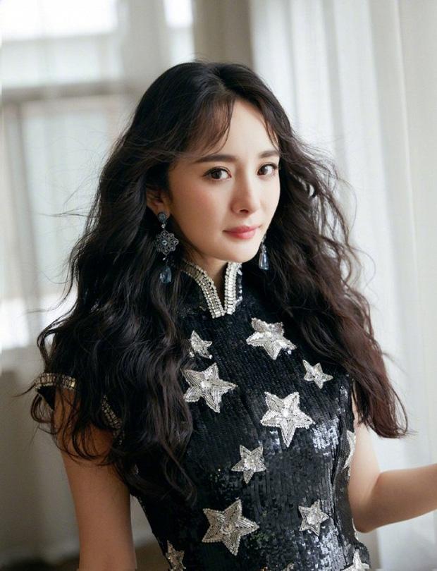 Phân chia tài sản sau ly hôn, netizen mới ngã ngửa hóa ra Dương Mịch sở hữu khối tài sản siêu to khổng lồ - Ảnh 12.