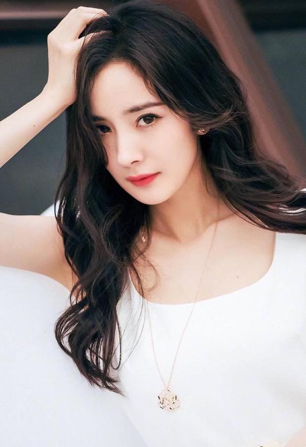 Phân chia tài sản sau ly hôn, netizen mới ngã ngửa hóa ra Dương Mịch sở hữu khối tài sản siêu to khổng lồ - Ảnh 11.
