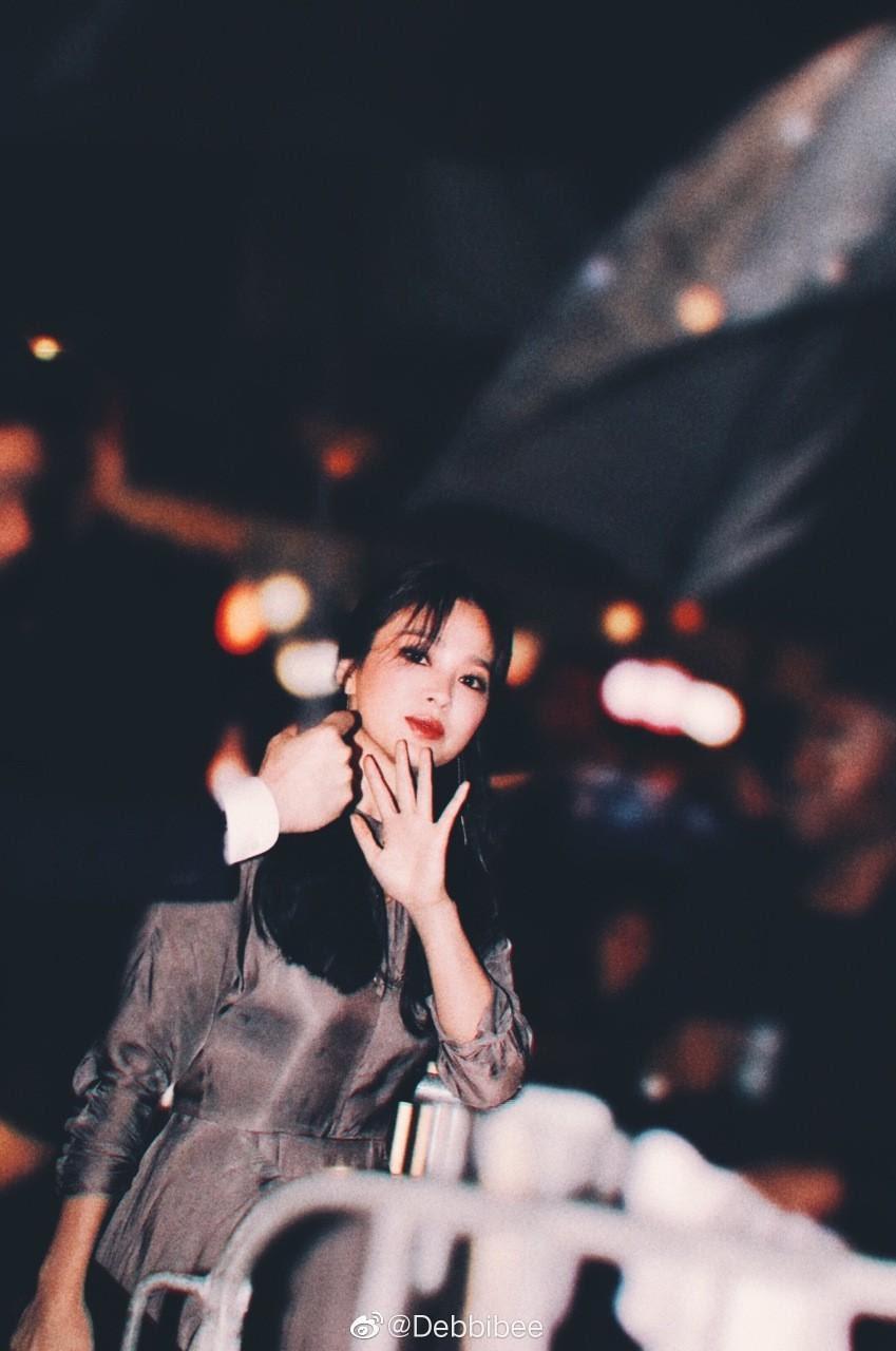 Song Hye Kyo - Song Joong Ki hậu ly hôn: Không có ai chiến thắng, nhưng được - mất của mỗi người rõ ràng rất khác nhau - Ảnh 3.