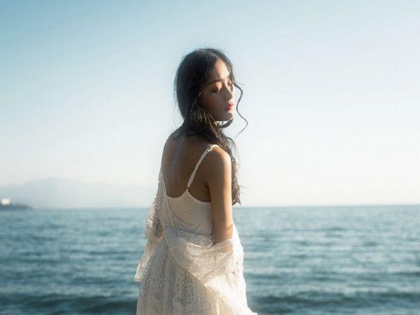 Phụ nữ đi bước nữa: Khi chưa sẵn sàng thì đừng khoác lên mình váy cưới bởi sớm muộn cũng thấy chật chội không yên