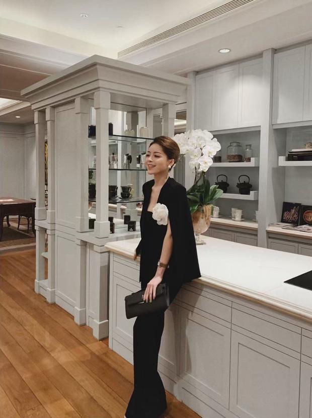 Xinh đẹp, body quyến rũ và kinh doanh giỏi - cô gái khiến Soobin Hoàng Sơn vướng vào nghi vấn yêu đương 2 năm qua là ai? - Ảnh 5.