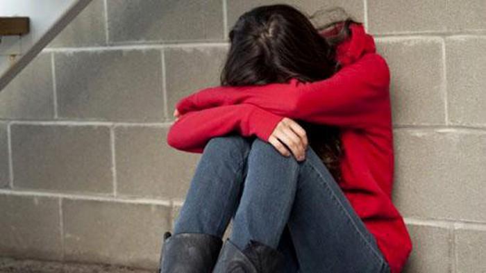 Áp lực học hành, nhiều sinh viên Mỹ trầm cảm