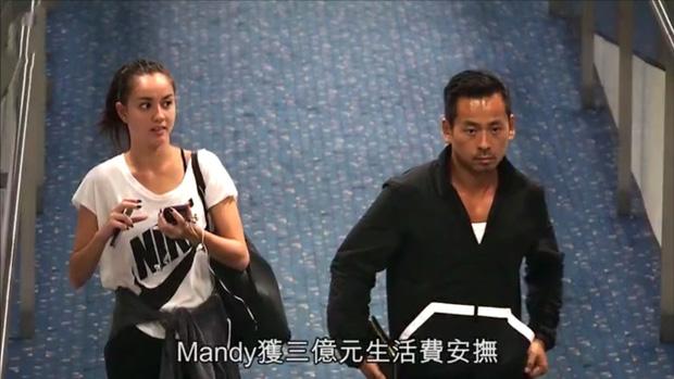 Đại chiến tài sản nóng nhất Macau: Tiểu tam nắm trong tay bất động sản bạc tỷ, hoàn toàn vượt mặt bà cả - Ảnh 7.