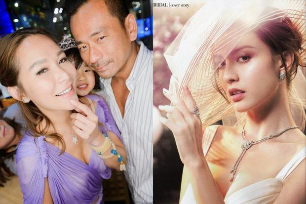 Đại chiến tài sản nóng nhất Macau: Tiểu tam nắm trong tay bất động sản bạc tỷ, hoàn toàn vượt mặt bà cả - Ảnh 5.
