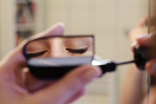 taupe eyeliner