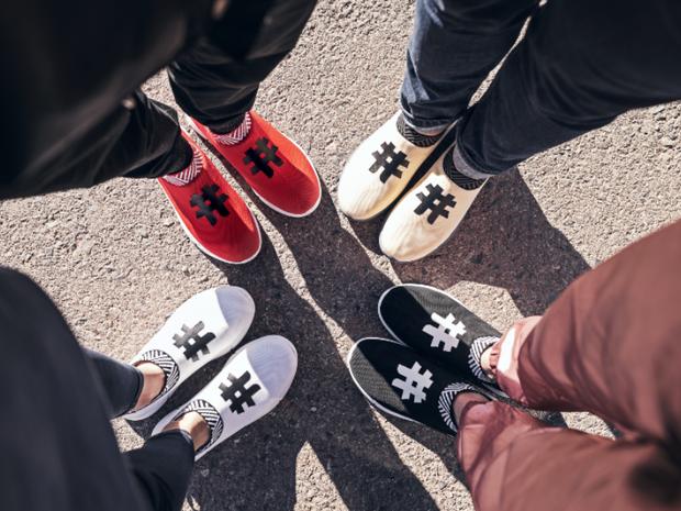 Miệt mài startup: 16 tiếng/ngày với đôi sneaker làm bằng bã cà phê, hai thanh niên Việt thu về hơn 10 tỷ đồng ở trời Tây - Ảnh 3.
