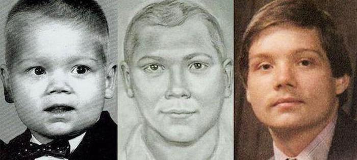 Từng bị cưỡng hiếp, bỏ mặc suýt chết, nữ họa sĩ giúp cảnh sát tìm ra 1.200 tên tội phạm nhờ tài vẽ chân dung