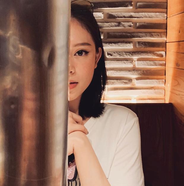 Thiếu gia Phillip Nguyễn chụp ảnh siêu deep cho bạn gái, hí hửng vô comment ai ngờ bị tặng nguyên rổ bơ - Ảnh 1.