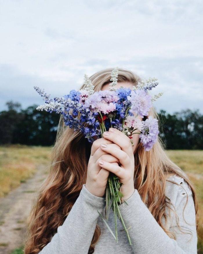 Chân lý cuối cùng trên cõi đời vẫn chỉ là tình yêu: Yêu là sống và còn sống là còn yêu