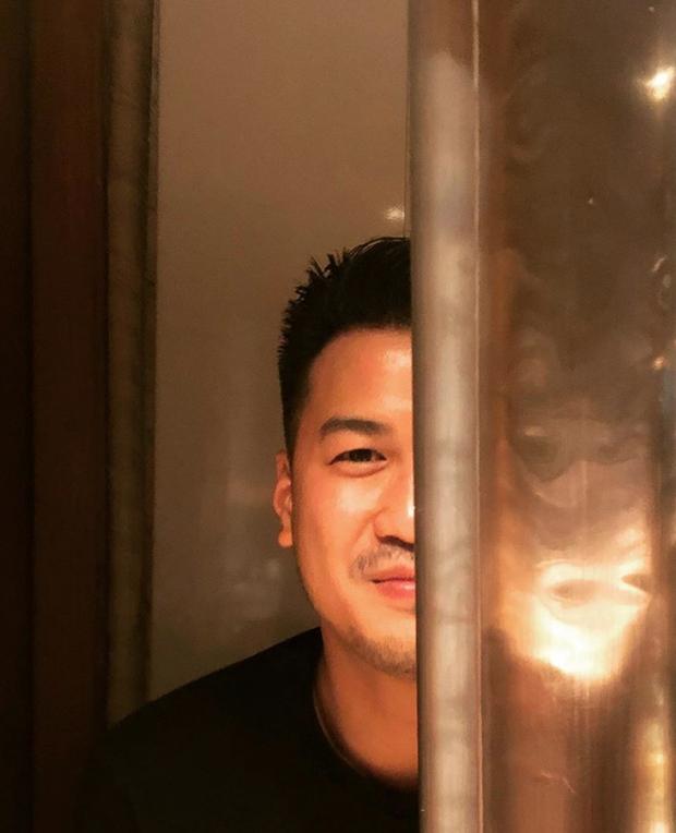 Thiếu gia Phillip Nguyễn chụp ảnh siêu deep cho bạn gái, hí hửng vô comment ai ngờ bị tặng nguyên rổ bơ - Ảnh 3.