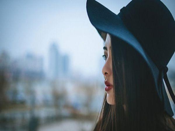 Những phong cách sống của một người phụ nữ mạnh mẽ