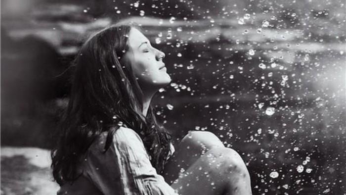 Dấu hiệu cho thấy chuyện tình cảm của bạn chỉ là một chiều, có cố gắng cũng chẳng đi đến đâu