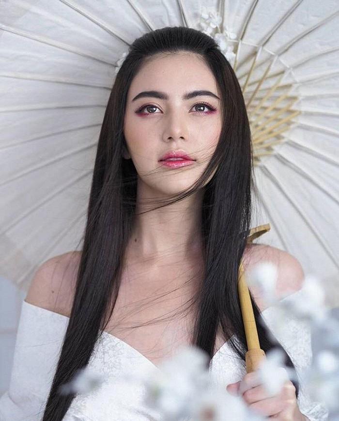 Chiêm ngưỡng vẻ đẹp của những 'bông hồng lai' đẹp nhất châu Á