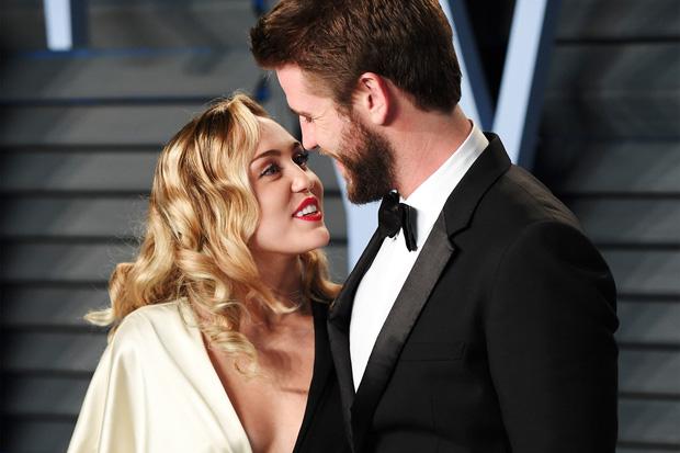 Sốc: Bạn bè của Liam Hemsworth tiết lộ nam diễn viên thường xuyên bị Miley Cyrus nhục mạ - Ảnh 2.