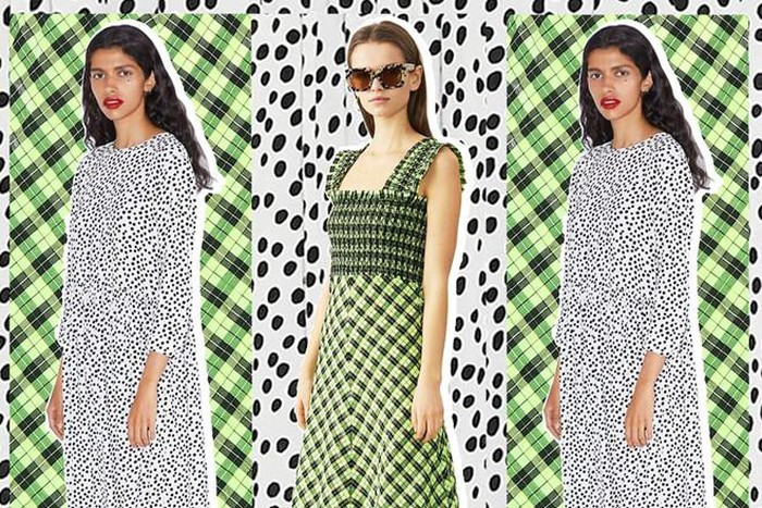 Vì sao váy maxi luôn được yêu thích, 'cháy hàng' trong mùa hè?