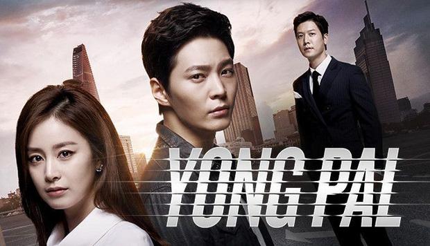 Nữ CEO bị nghi là tiểu tam xen giữa Goo Hye Sun - Ahn Jae Hyun: Con gái chủ tịch, thành tích học tập khủng, bàn tay vàng Kbiz - Ảnh 5.