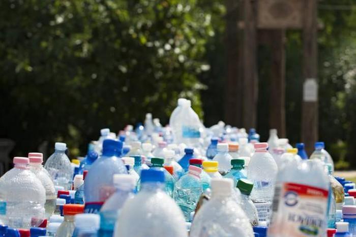 Những lý do không bao giờ nên sử dụng đồ nhựa để bảo quản thực phẩm
