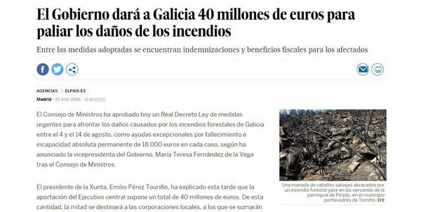 """Những """"đám cháy"""" fake news trên Facebook: Thương rừng Amazon bằng sự thật, đừng mua nước mắt người đọc - Ảnh 5."""