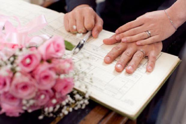 Đàn ông lương tháng 10 triệu mà đòi cưới vợ? - câu nói của cô gái gây tranh cãi trên mạng xã hội - Ảnh 3.