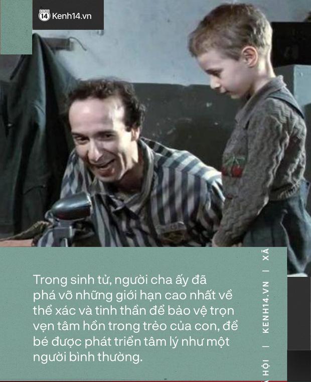 Người lớn hành xử kém văn minh trước sự chứng kiến của 2 đứa trẻ: Chính con cái họ phải gánh chịu tổn thương nhiều nhất trong tâm lý - Ảnh 5.