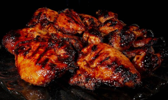 3 cách nấu ăn thông thường có thể tạo ra chất độc trong đồ ăn