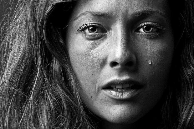 30 tuổi không chồng, không con, không sự nghiệp, tôi đã đau khổ tột cùng nhưng mọi thứ thay đổi khi ngừng so sánh mình với người khác - Ảnh 2.