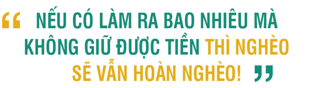 Mẹo quản tiền của chàng trai Việt đang là nhân viên của Amazon: 3 tháng đi xem phim một lần, tự pha chế trà sữa tại nhà, đi du lịch miễn phí nhờ thẻ tín dụng, học đầu tư càng sớm càng tốt - Ảnh 1.