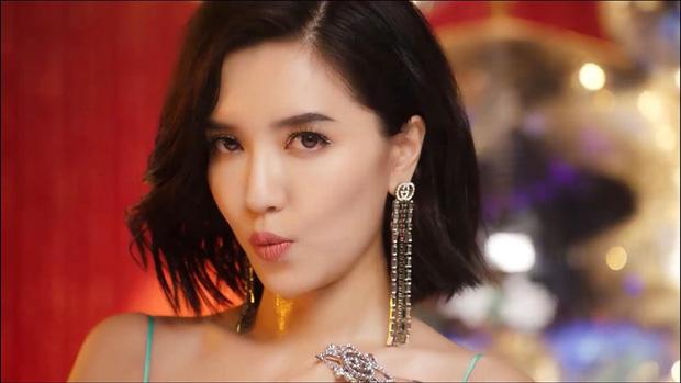 Biến căng: Đi Đu Đưa Đi vừa lên sóng không lâu, dân mạng đã truyền tay loạt ảnh Tiên Cookie khẩu chiến kịch liệt với anti-fan! - Ảnh 7.