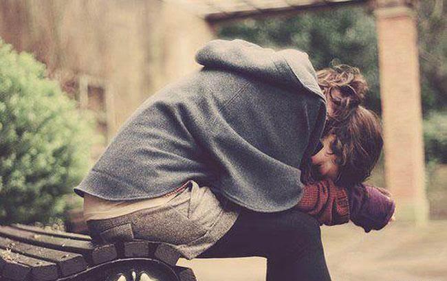 Tâm sự - Nếu đã không yêu thì đừng cho nhau hi vọng...