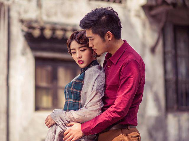 Phụ nữ hãy rời xa người đàn ông không dám bảo vệ tình yêu của mình
