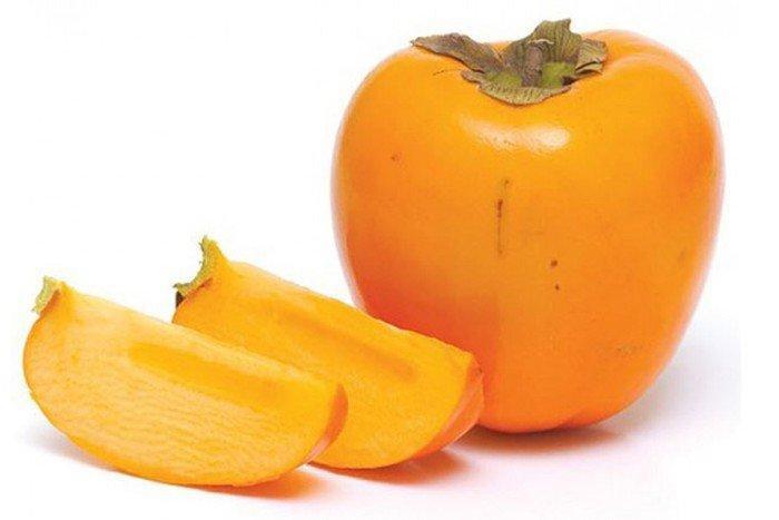 6 điều cần lưu ý khi ăn quả ngon ngày Thu này để tránh phải nhập viện