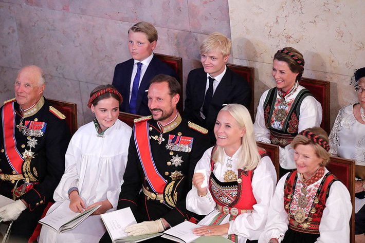 norway-royal-family-during-confirmation-a