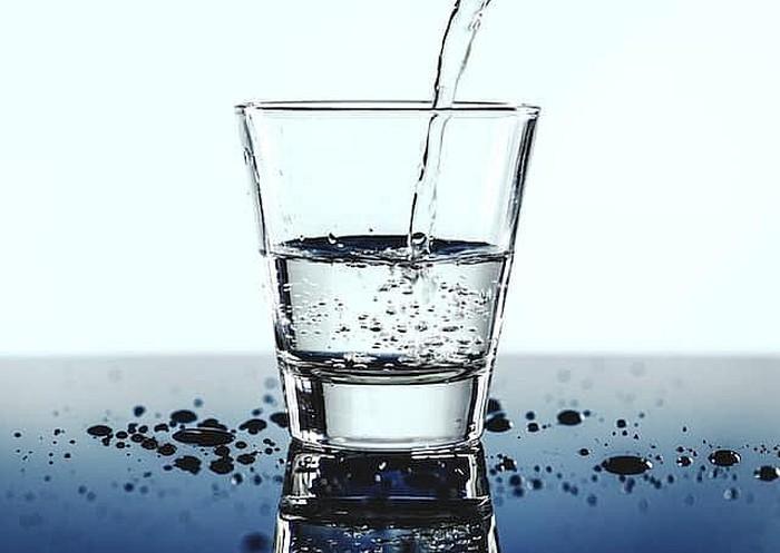 Trước khi ăn không nên uống những loại nước này
