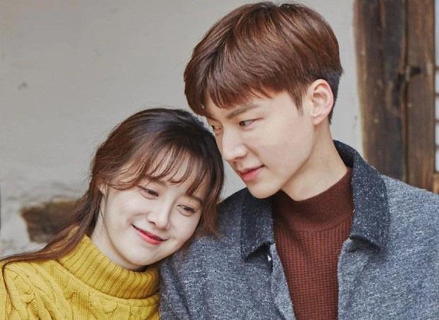 Goo Hye Sun và chồng ly hôn, Quế Vân bày tỏ quan điểm gây chú ý: Hãy trả tự do khi hết yêu và anh ấy phải tiếc khi mất bạn - Ảnh 1.