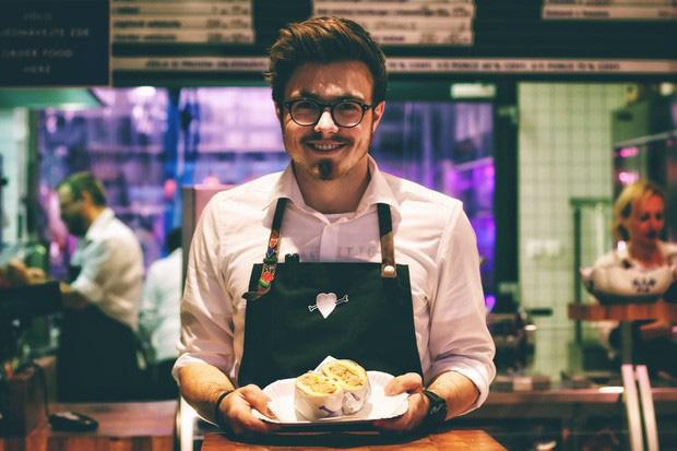 """6 """"cái bẫy"""" mà nhà hàng thường dùng để thực khách chi tiền nhiều hơn, dù khôn khéo thế nào thì ai cũng bị dính"""" ít nhất 1 lần - Ảnh 4."""