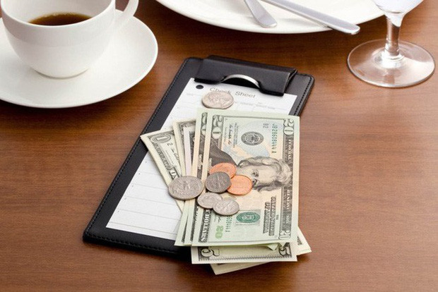 """6 """"cái bẫy"""" mà nhà hàng thường dùng để thực khách chi tiền nhiều hơn, dù khôn khéo thế nào thì ai cũng bị dính"""" ít nhất 1 lần - Ảnh 2."""