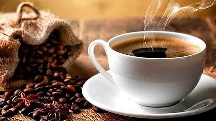 Uống nhiều cafe nguy hiểm như thế nào?