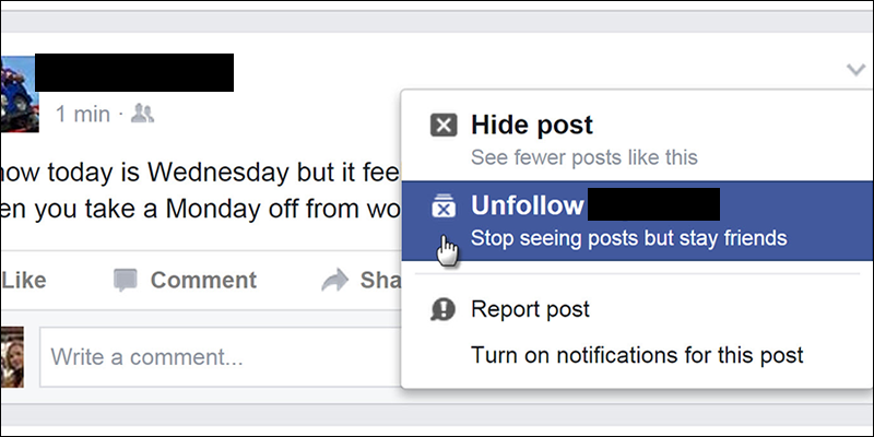 fb-unfollow-featured