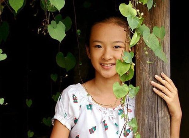Sao nhí Kính vạn hoa sau 15 năm: Thay đổi ngoạn mục, Angela Phương Trinh có lột xác ấn tượng bằng nữ chính? - Ảnh 19.