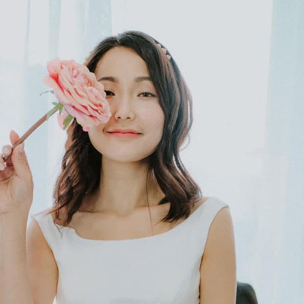 Sao nhí Kính vạn hoa sau 15 năm: Thay đổi ngoạn mục, Angela Phương Trinh có lột xác ấn tượng bằng nữ chính? - Ảnh 5.