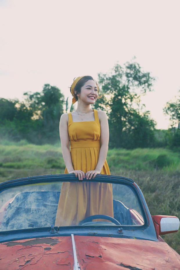 Sao nhí Kính vạn hoa sau 15 năm: Thay đổi ngoạn mục, Angela Phương Trinh có lột xác ấn tượng bằng nữ chính? - Ảnh 13.