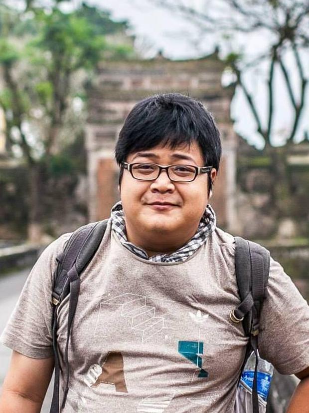 Sao nhí Kính vạn hoa sau 15 năm: Thay đổi ngoạn mục, Angela Phương Trinh có lột xác ấn tượng bằng nữ chính? - Ảnh 28.