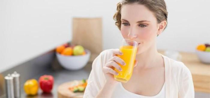 Những loại nước hại hơn... thuốc độc, tuyệt đối không uống khi vừa ngủ dậy