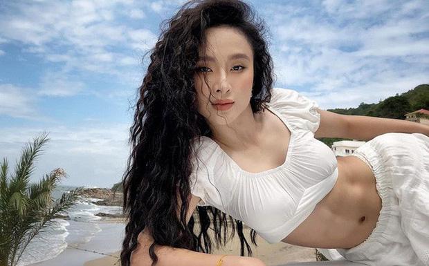 Sao nhí Kính vạn hoa sau 15 năm: Thay đổi ngoạn mục, Angela Phương Trinh có lột xác ấn tượng bằng nữ chính? - Ảnh 25.